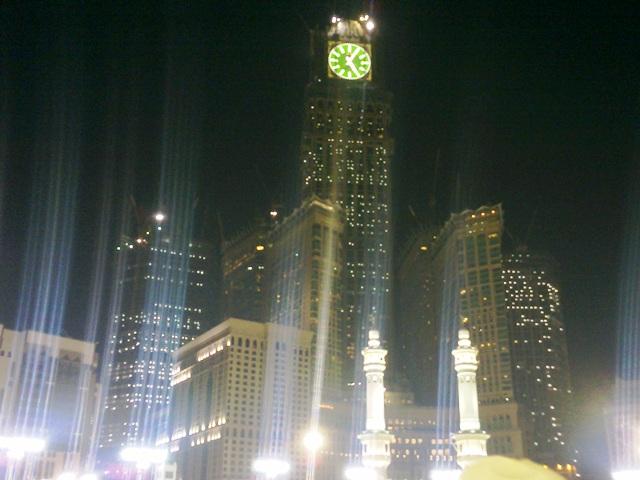 makkah-clock131791